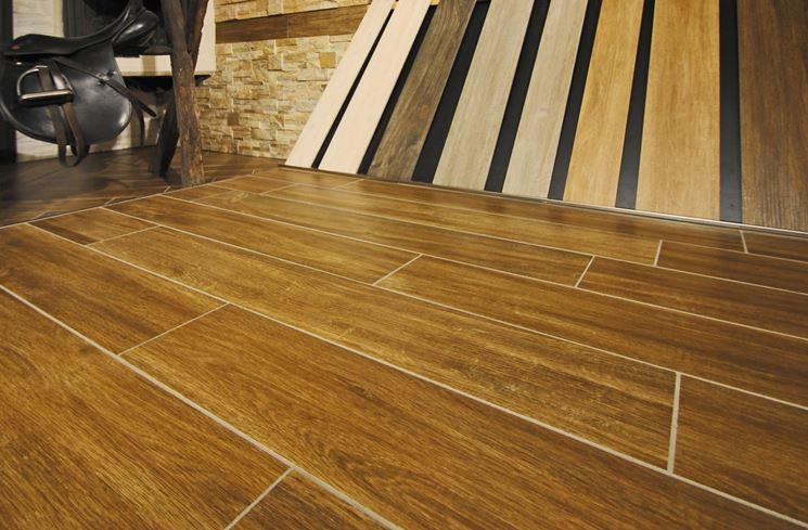 Pavimenti in finto legno   pavimentazione   rivestimenti in finto ...
