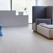 La bellezza dei pavimenti in linoleum