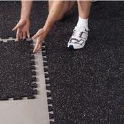 quadrotte auto posanti realizzare i pavimenti in gomma per esterni ...