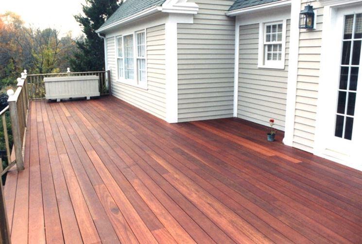 Pavimenti in teak per esterni pavimento da esterno pavimenti per