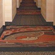 Mosaici pavimenti interni