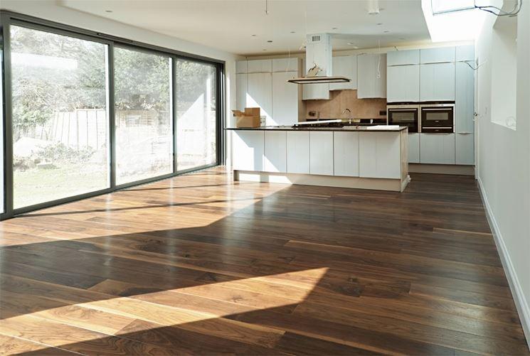 https://www.casapratica.net/materiale-fai-da-te/pavimento-da-interno/pavimenti-laminati-prezzi_NG1.jpg