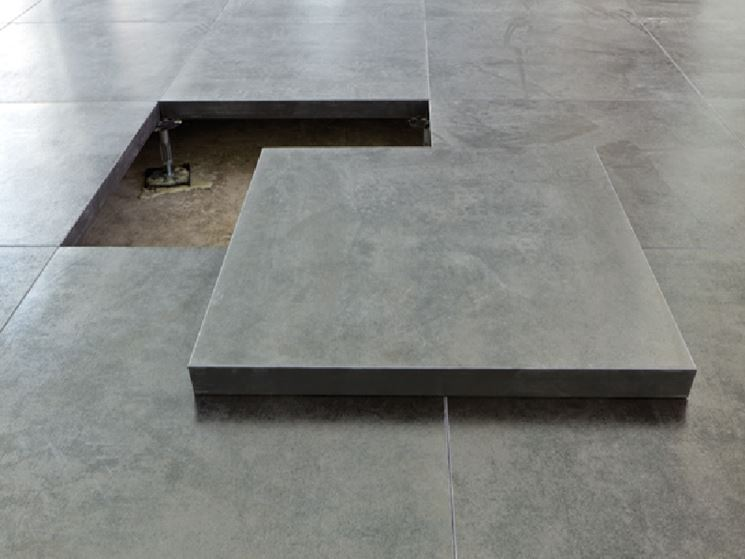 Pavimento galleggiante per interni pavimento da interno for Pavimento in legno interno