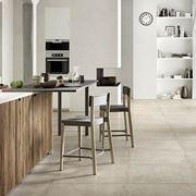 Esempio di piastrelle per pavimenti interni