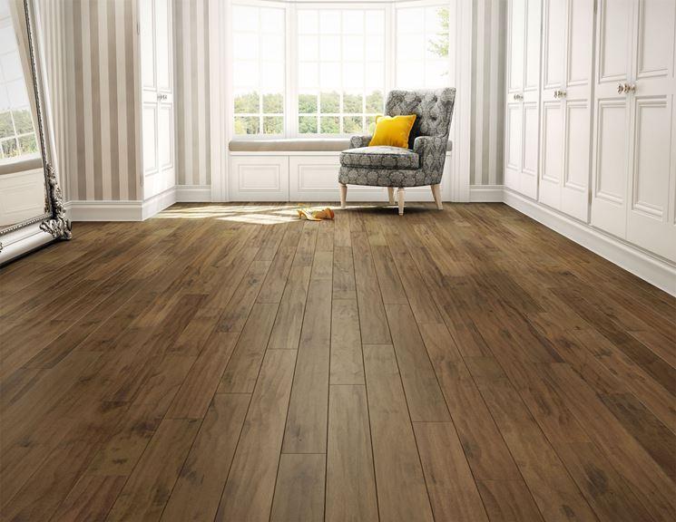 Piastrelle per pavimenti interni pavimento da interno - Materiale per piastrelle ...