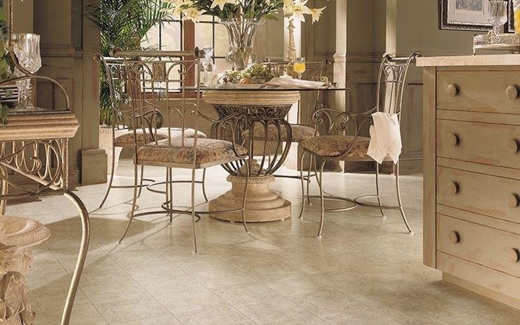 Piastrelle per pavimenti interni pavimento da interno tipi di piastrelle per pavimento da - Piastrelle per pavimenti interni ...