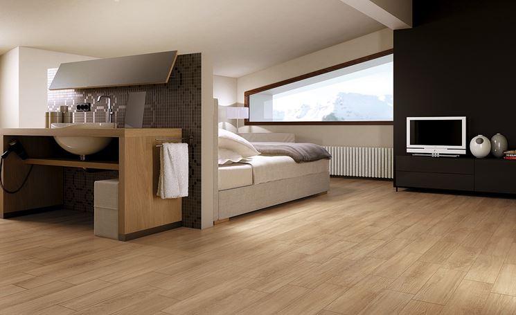 Rivestimenti pavimenti interni pavimento da interno rivestimento