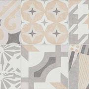Texture ceramiche per pavimenti