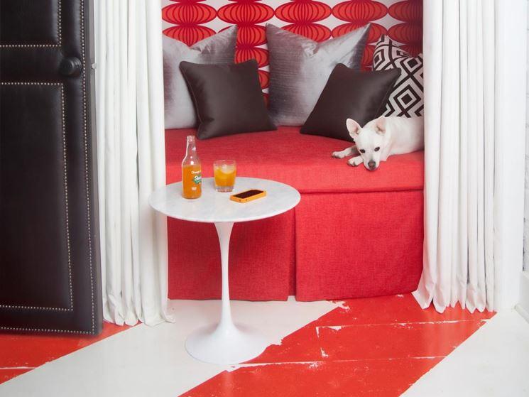 Vernici per pavimenti pavimento da interno tipi di vernici per pavimenti - Vernici da interno ...