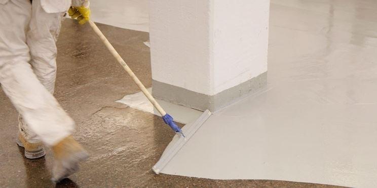 Vernici per pavimenti pavimento da interno tipi di - Vernice per piastrelle pavimento ...