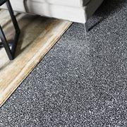 esempio di mattonella graniglia