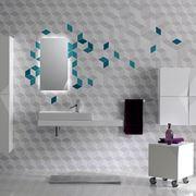 mattonelle per bagno moderno