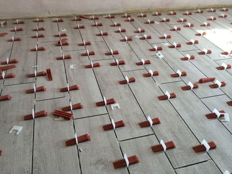 Posa in opera mattonelle tipi di mattonelle come - Tipi di posa piastrelle ...