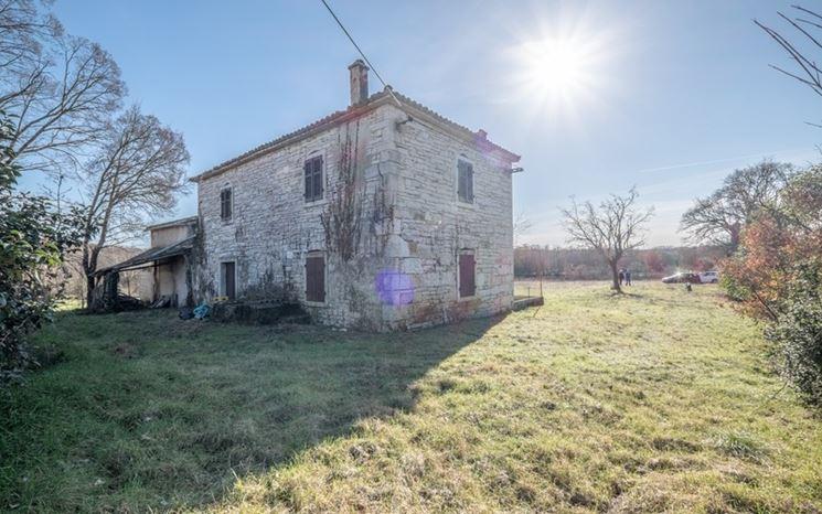 Immobile rurale