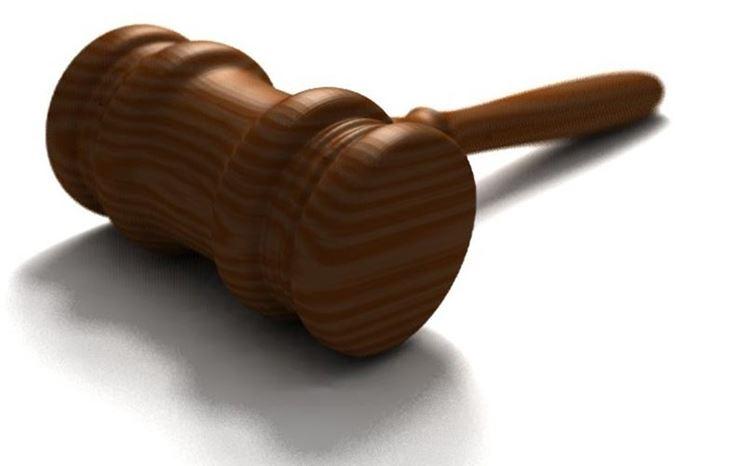 Rispetto della legge per disdetta contratto affitto