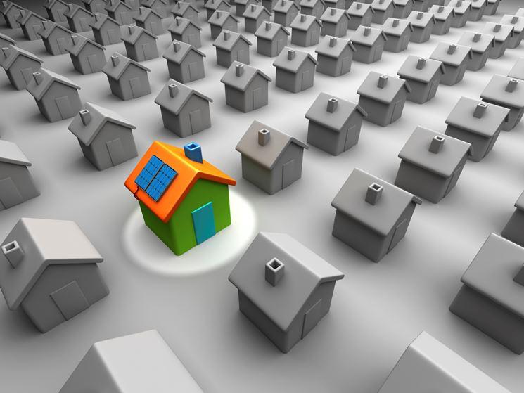 Unità immobiliare
