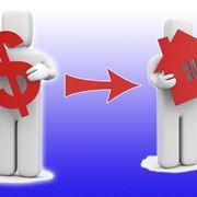 Redditi derivanti da usufrutto legale