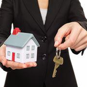 Visura catastale prima di acquistare un immobile