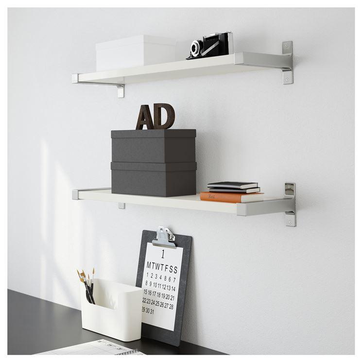 mensole Ikea