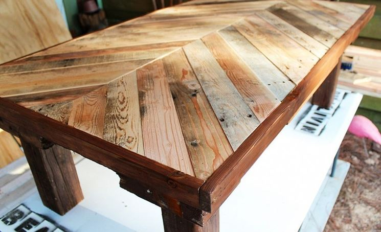Mobili fai da te arredamento realizzare mobili fai da te - Costruire mobili in legno fai da te ...