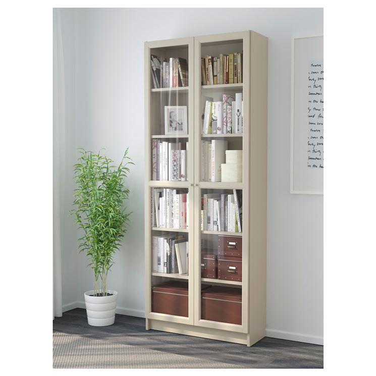 Mobili ufficio ikea arredamento vari modelli di mobili - Ikea mobili per ufficio ...