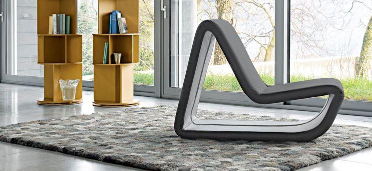 Sedie di design arredamento arredo design for Sklum sedie