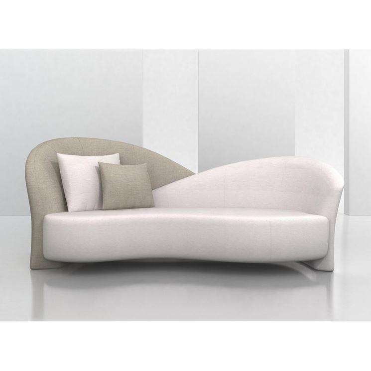Divani moderni prezzi divani costo divani moderni for Prezzi divani moderni