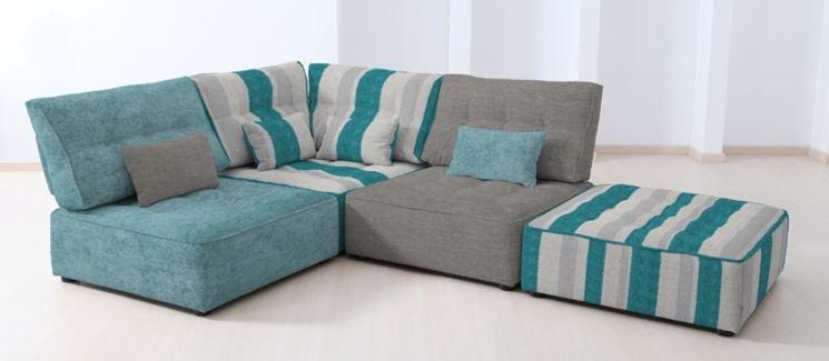 divani modulari divani modelli divani