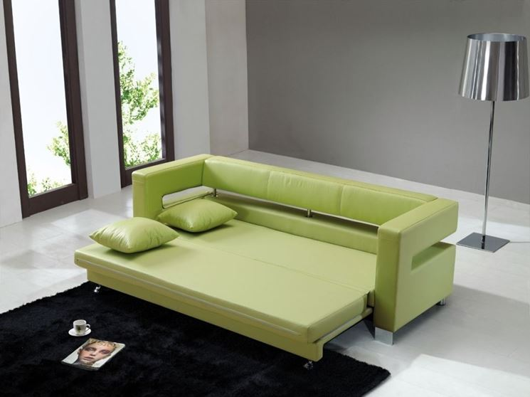Design divano