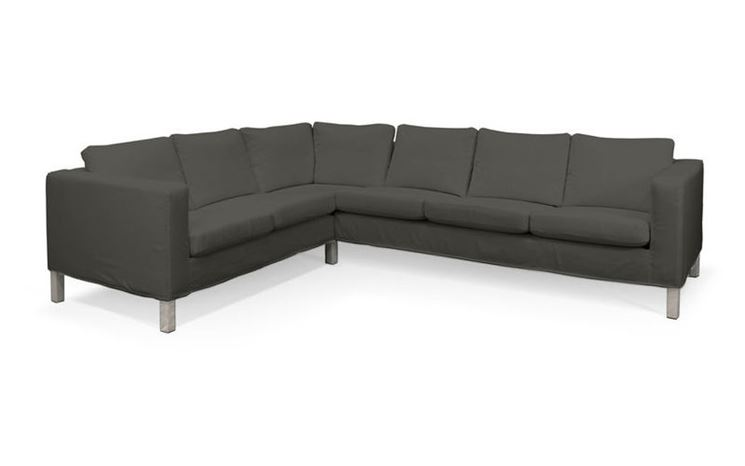 Divani divani sedute for Dove comprare divano