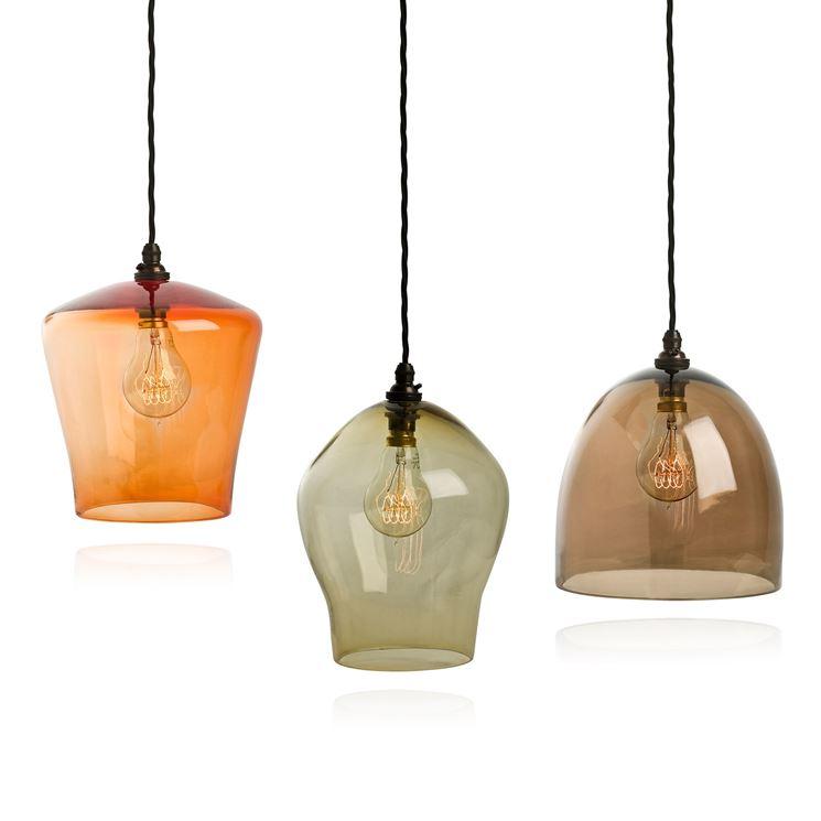 Lampadari moderni per la casa