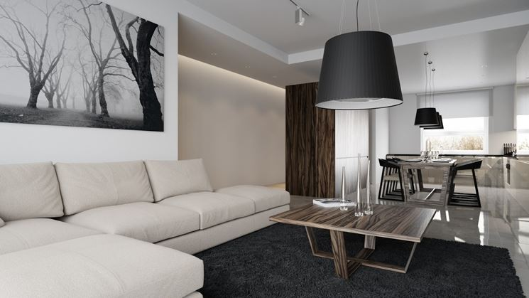 Lampadario moderno lampade per casa scegliere - Amazon lampadari cucina ...