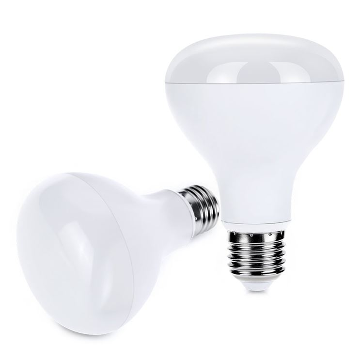 Lampade basso consumo