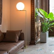 Lampada Ic Lights Flos