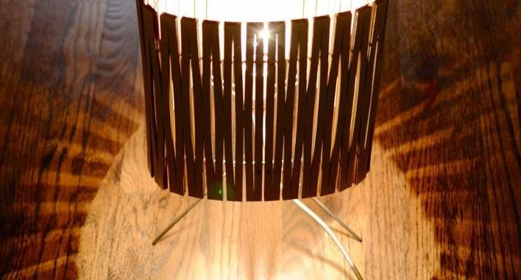 Atmosfera lampade