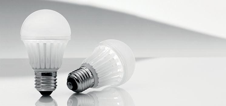 Lampadine lampade per casa lampade for Lampadine a led per casa prezzi