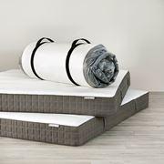 esempio materassi Ikea