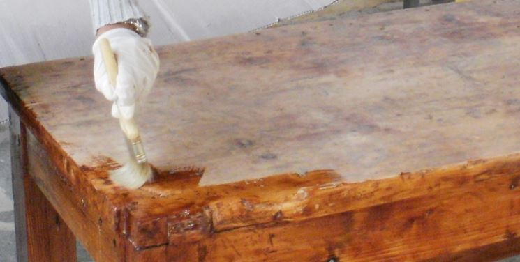 Restaurare mobili fai da te restauro fai da te - Mobili decape fai da te ...
