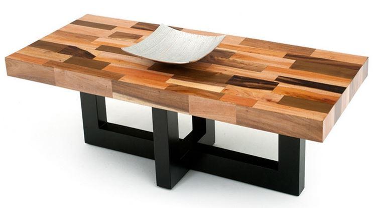 tavoli moderni in legno : Tavoli in legno moderni - Tavoli - tavoli legno moderni