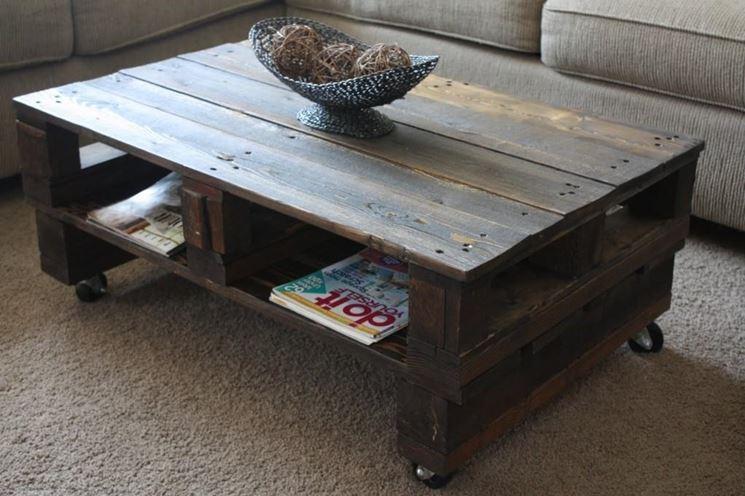Tavoli Da Salotto Fai Da Te : Tavolini da salotto tavoli tavolini per il soggiorno