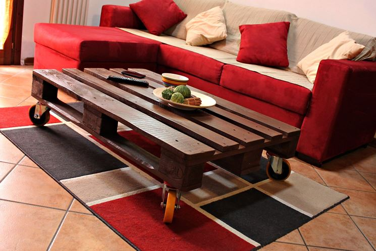 Tavolini da salotto   tavoli   tavolini per il soggiorno