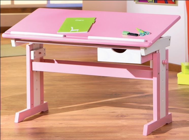 Tavolini per bambini tavoli modelli di tavolini per - Tavolini per bambini disney ...