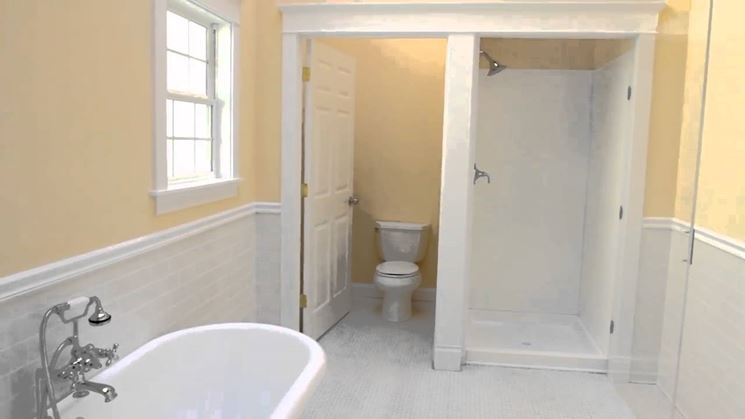 Cartongesso per bagni cartongesso fai da te impiego cartongesso - Cartongesso per bagno ...