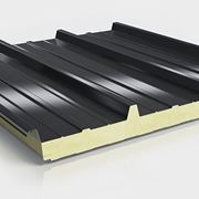 Pannelli per tetti