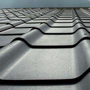 pannelli copertura metallo