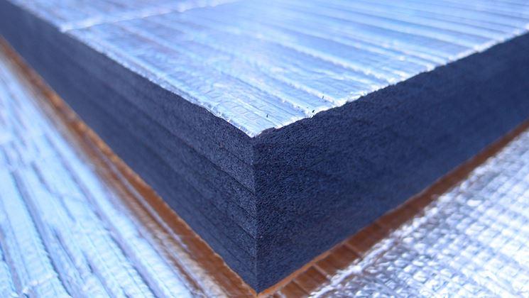 Esempio materiale