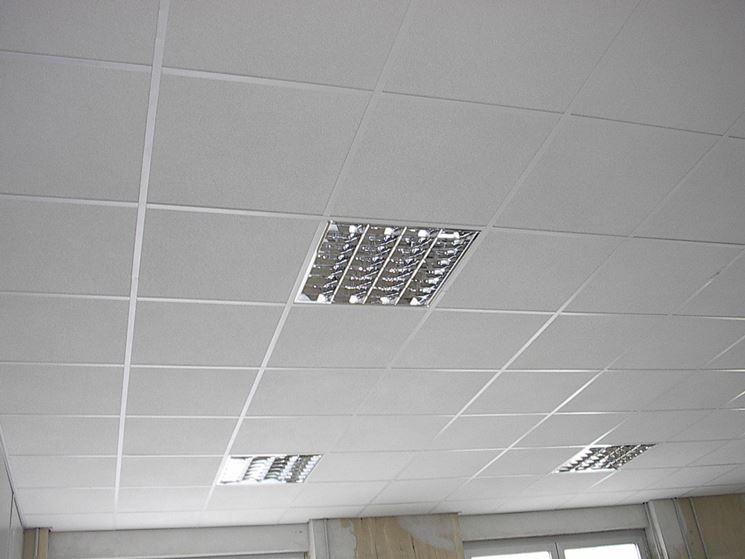 pannelli polistirolo pannelli isolanti installazione