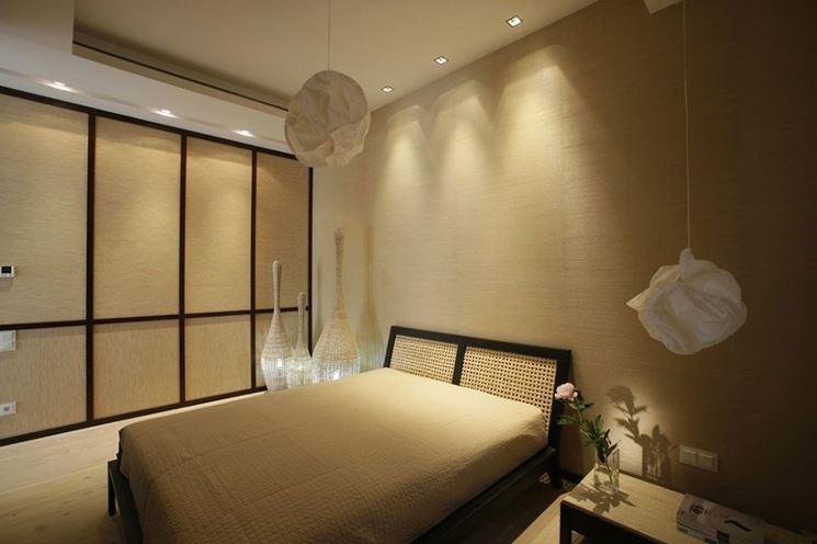 Pareti scorrevoli giapponesi pareti divisorie pareti scorrevoli giapponesi utilizzi - Porte scorrevoli stile giapponese ...