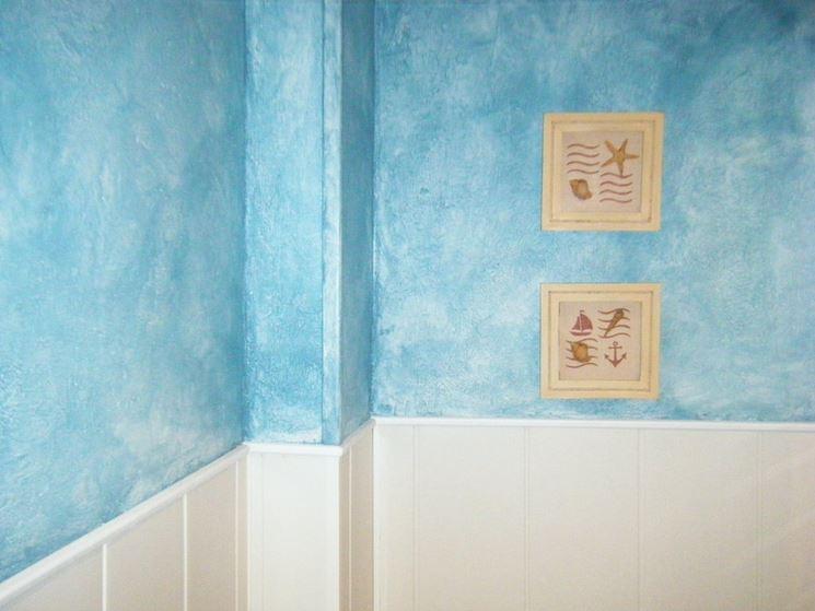pannelli impermeabilizzanti per pareti