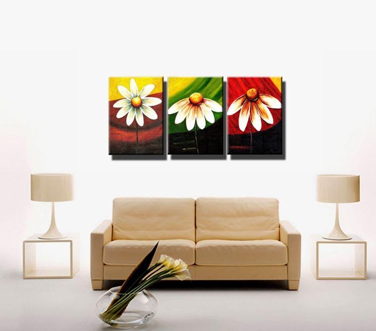 Quadri e stampe pareti e muri quadri e stampe per pareti - Ikea stampe e quadri ...